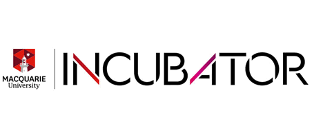 incubator-logo-2