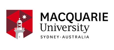 macquarie-logo-2
